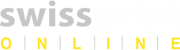 Logo Swissprint-Online.ch